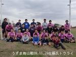 CIMG1120.JPG